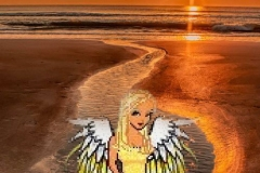 AngelLove